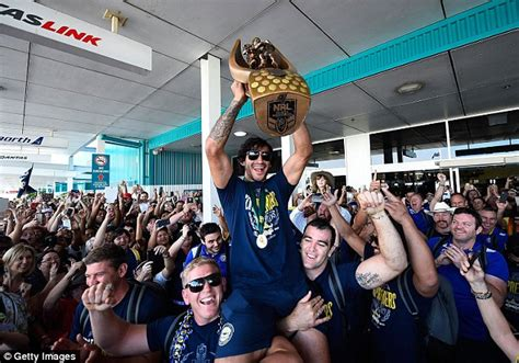 black doll thurston johnathan thurston says his s thrilled dolly is
