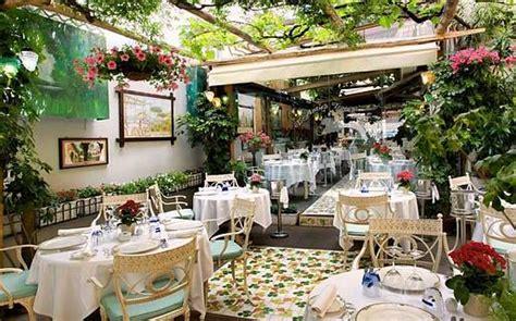sorrento best restaurants restaurants in sorrento food drink sorrento