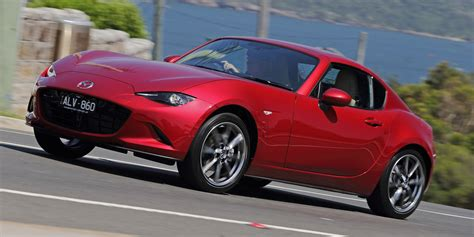 mazda mx5 prices new mazda mx 5 rf retractable fastback prices specs