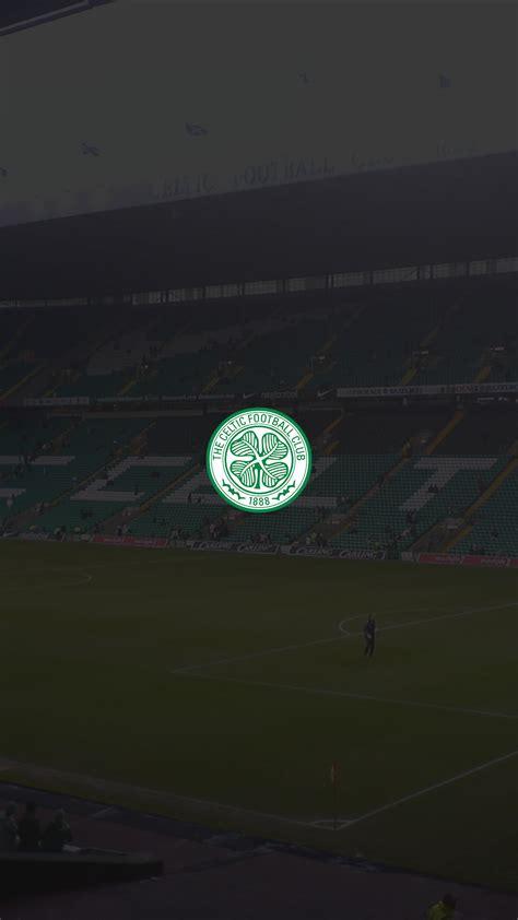 celtic symbol wallpaper  images