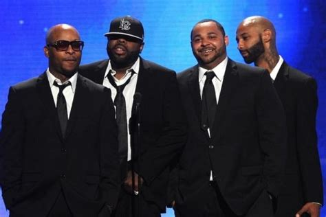 slaughterhouse glass house slaughterhouse announce quot glass house quot north american tour