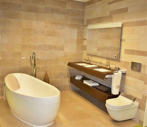badkamer renovatie heerlen badkamer heerlen yanev