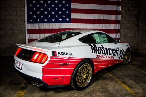 mustang fastback 2015 2015 ford mustang gt fastback 204210