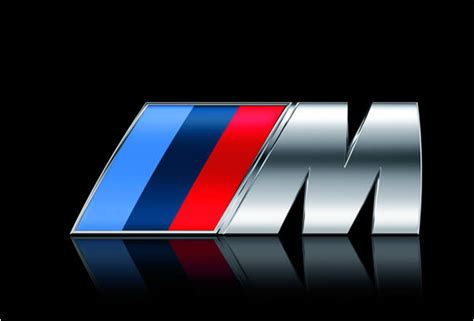 bmw bicycle logo bmw m bike