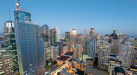 Philippines | Locations | Baker McKenzie