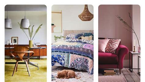 show home interiors uk 2018 resources jayne bunce interiors