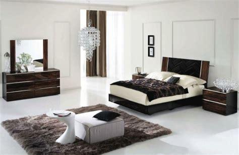 das italienische schlafzimmer ist im trend archzine net - Italienische Moderne Schlafzimmermöbel