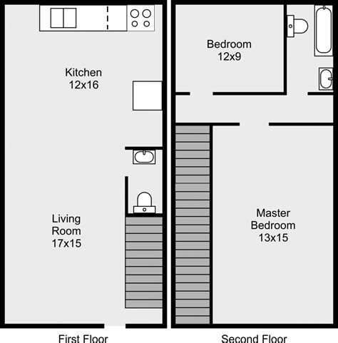2 bedroom apartments murfreesboro tn floor plans college park apartments murfreesboro