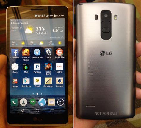 lg g4 note uk release date and specification rumours new product pc advisor