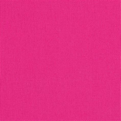Where Can I Buy Home Decor by Pima Cotton Wale Pique Candy Pink Discount Designer