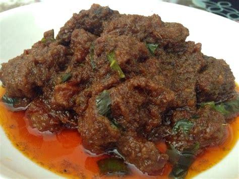 Minyak Ikan Amway rendang tok noxxa