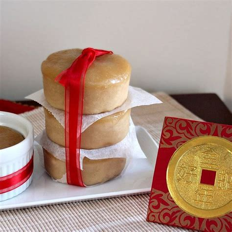 new year cake nian gao 179 best new year cakes images on