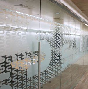 printable etched glass vinyl 9 best wavetronix conference rooms images on pinterest