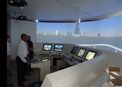 room design simulator golf simulators traditional home theater calgary