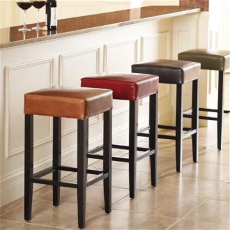 traditional bar stools and counter stools functional bar