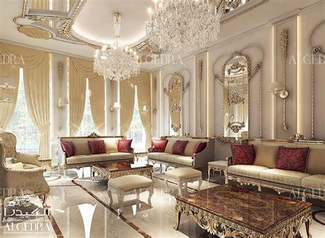 majlis design arabic majlis interior design