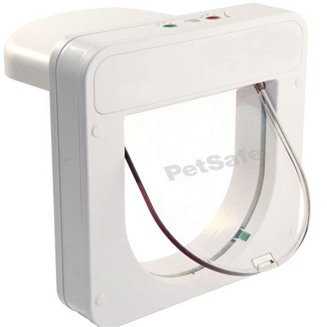 Our Cat Flaps & Pet Door Ranges   PetSafe® UK