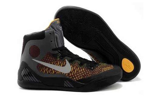 Sepatu Basket Fila basket fila homme ebay showtimefolks fr