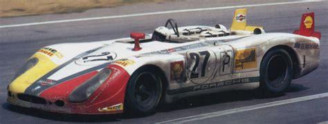 porsche spyder 1970 porsche 908 stuttcars com