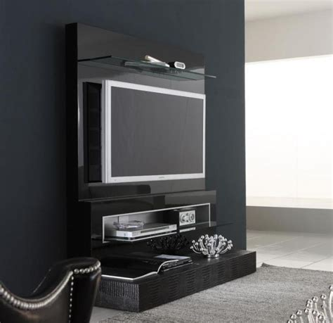 wall mounted tv cabinets for flat screens with doors 20 best collection of wall mounted tv cabinets for flat
