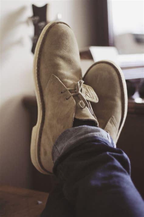 feet  clarks soletopia