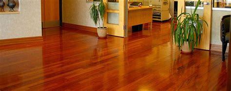 carpet installation laminate floor ceramic tiles