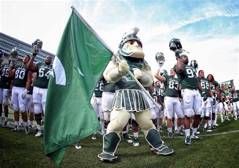 state roster michigan state football roster image mag