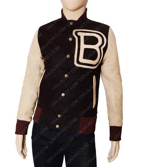 richard jacket richard letterman style hotline miami jacket usa jacket
