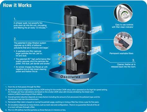 amazoncom honeywell washable filters  black home