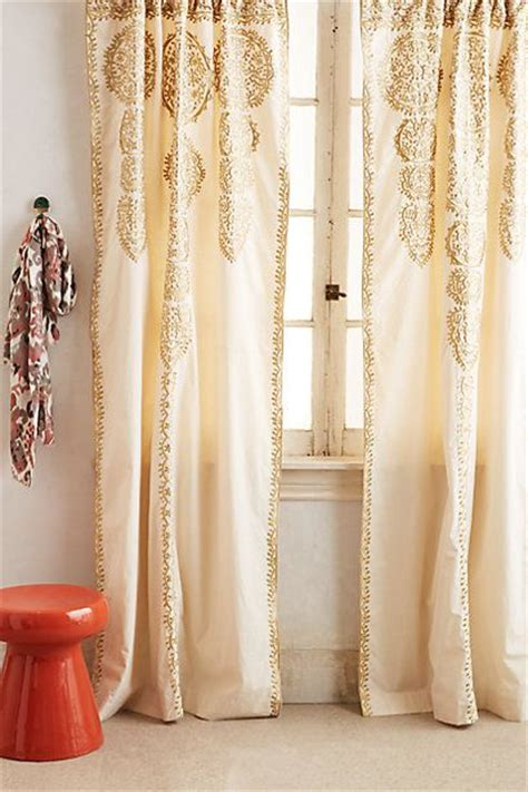 marrakech curtain anthropologie pinterest the world s catalog of ideas