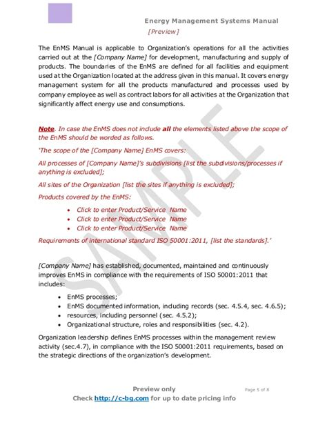 ria compliance manual template delighted ria compliance manual template contemporary