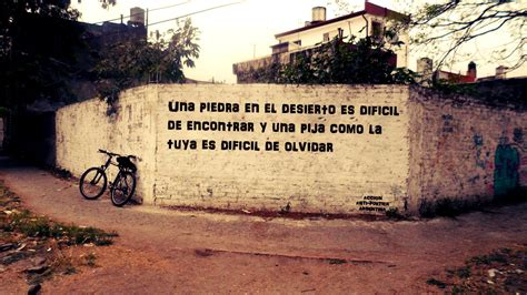 imagenes geniales de accion corta con tanto amor acci 243 n anti po 233 tica argentina