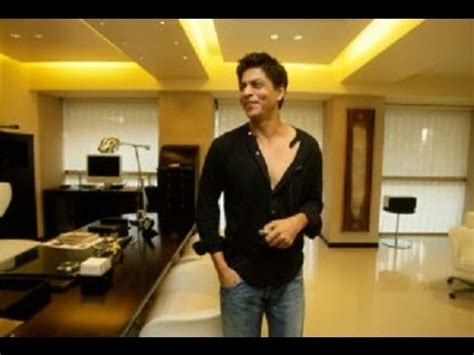 mannat house interior mind blowing house interior of 7 ultimate bollywood celebrities bluerose artifical