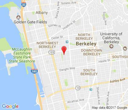 berkeley california locksmith locksmith service berkeley