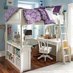 bunk bed desk underneath 15 best ideas of bunk bed with desk underneath