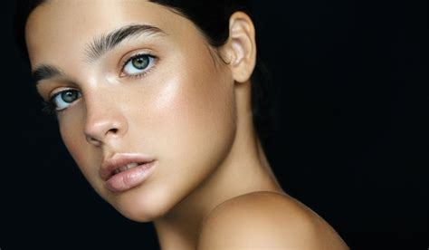 Makeup Laode how to get flawless skin without makeup