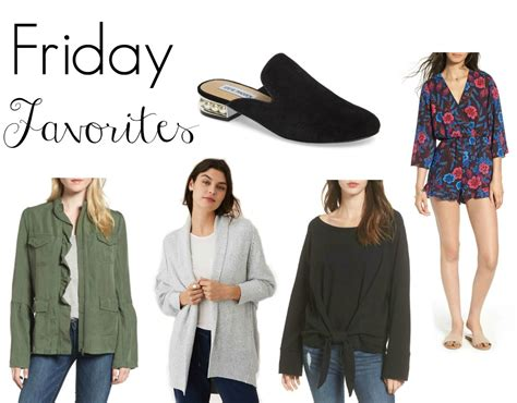 Friday Fashion Favs by Chagneista Page 6 Of 135 A Houston Based Fashion