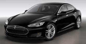 tesla new cars tesla model s depreciation better than any other car in uk