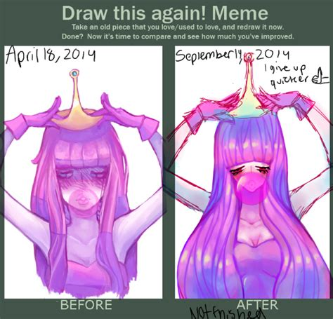 Draw This Again Meme Fail - quot draw this again quot pictures page 19 edf2 electric