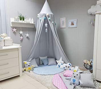 Wohnzimmer Ideen Wand 4673 by Baldachin Kinderzimmer Jamgo Co