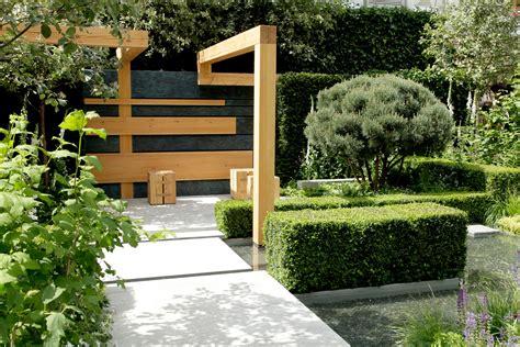 kleine gärten bilder kleine g 228 rten herrhammer g 228 rtner