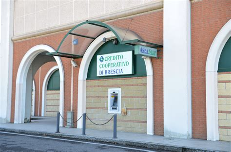 banca credito cooperativo orari le robinie bcc di brescia