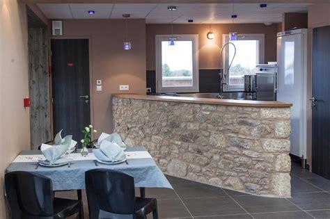 bar separation cuisine formidable meuble bar separation cuisine americaine 9