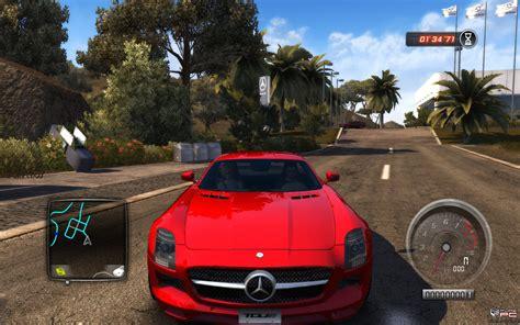 test drive unlimited 2 best cars test drive unlimited 2 car list circuit diagram maker