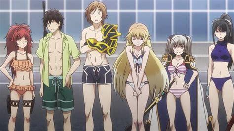 anime qualidea code qualidea code episode 2 discussion forums myanimelist