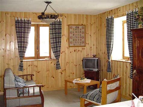chambre d hote accueil paysan chambres d h 244 tes paysannes 171 les agnelets 187 224 abries