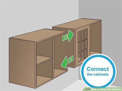 how to hang besta on wall bright ideas how to hang cabinets on wall walls with metal studs plaster concrete