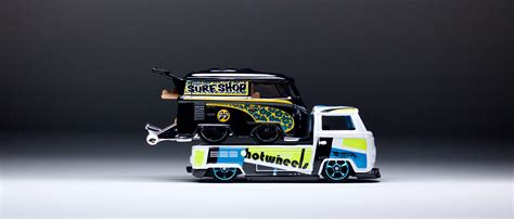 Wheels Volkswagen T2 Up Hotwheels what drag the go to wheels vw buses are now the kool kombi and t2 and that t1