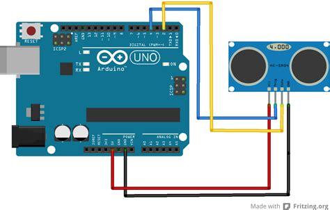 Ultrasonic Sensor Hc Sr04 Hc Sr04 Hcsr04 Ping ขาย ultrasonic distance sensor hc sr04 arduino