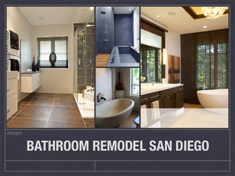 bathroom design san diego bathroom remodel san diego call best bathroom design